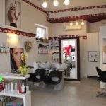 The Beauty Room by Manu