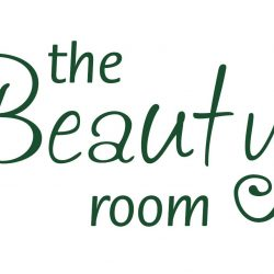 The Beauty Room by Manu