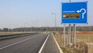 Cervignano-nuova-circonvallazione