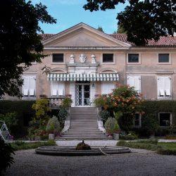 Villa Bresciani