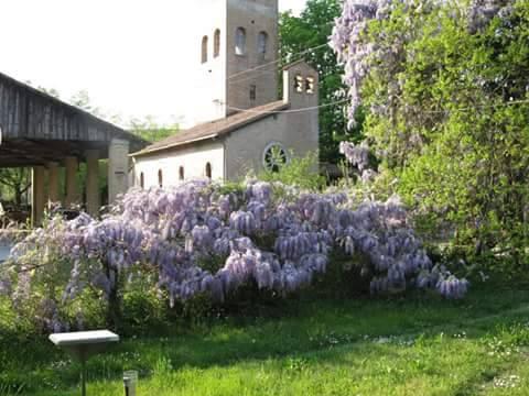 Borgo Fornasir