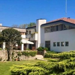 Casa Bortolotto