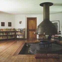 Casa Zigaina