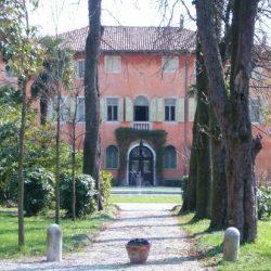 Villa Vitas