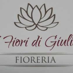 I Fiori di Giulia