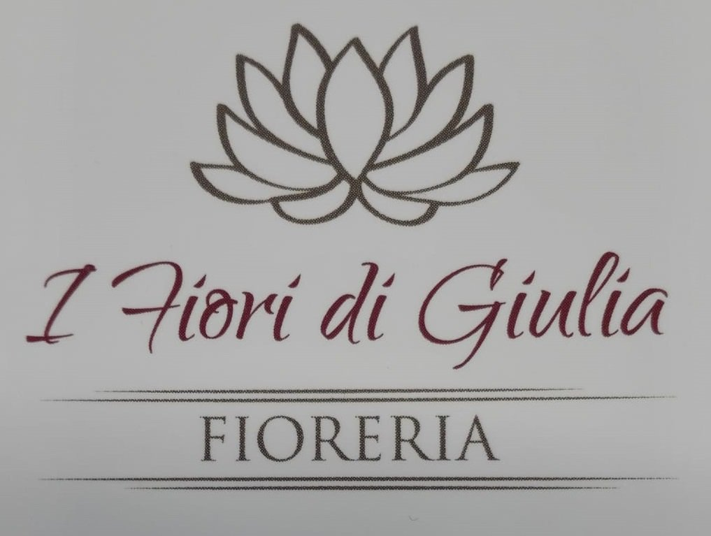 I Fiori di Giulia