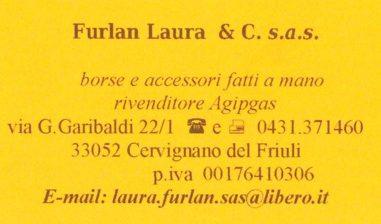 Furlan Laura & C. S.A.S.