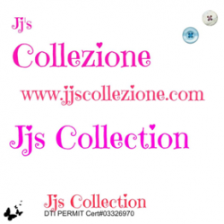 JJs Collezione