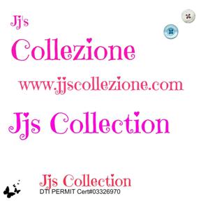 JJs Collezione