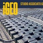 iGeo Studio Tecnico Associato