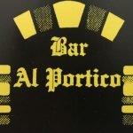 Bar Al Portico