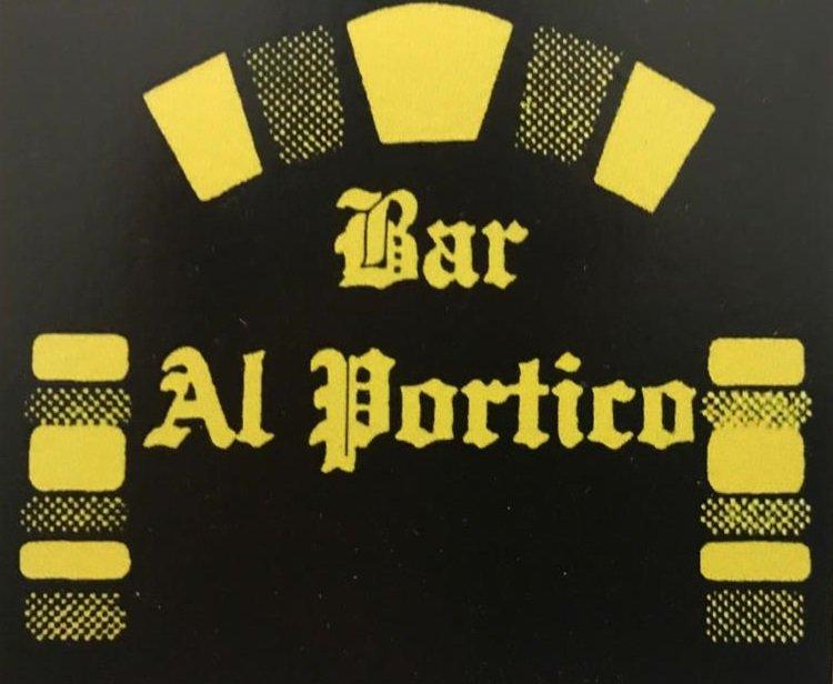 Al Portico