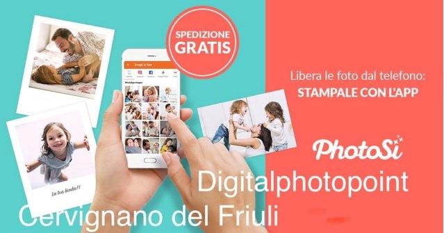 Digital Photo Point di Trombin Luciano