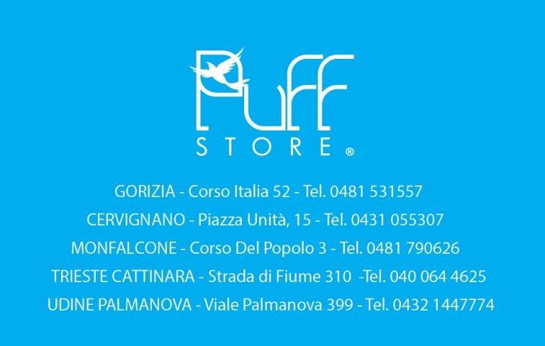 Puff Store – Il mondo della SIGARETTA ELETTRONICA
