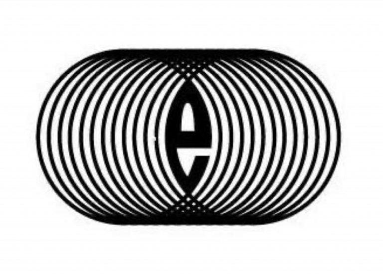 ELMEC