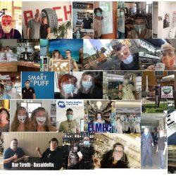 Continua la passione della Pro Loco di Cervignano del Friuli per le attività Commerciali e la Ripresa