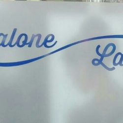 Salone Lara
