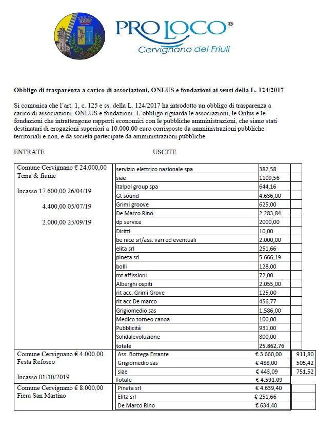 trasparenza 2019 pag.1