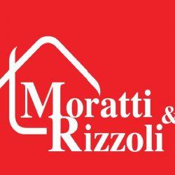 MORATTI&RIZZOLI S.R.L.