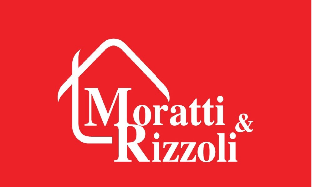 Agenzia Moratti e Rizzoli