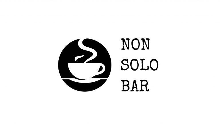 NON SOLO BAR